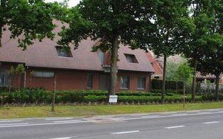 Tuinontwerpbureau De Keyser-Tuin & Landschapsarchitectuur - Adegem - Realisities